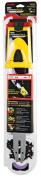 Oregon Cutting Systems 541656 41cm . PowerSharp Starter Kit 3 Count