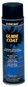 Fibre Glass-Evercoat FIB-721 Guide Coat Black Aerosol 440ml