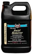 Presta 133601 Chroma Swirl Remover 3.8l