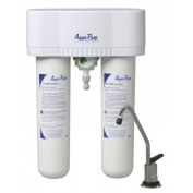 AquaPure 55831-01 CO APDWS1000 Under Sink Filter System
