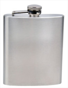 FJX Wholesale HFL-006 180ml Stainless Steel Flask