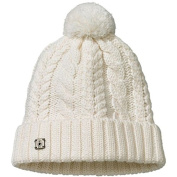 Smartwool Ski Town Hat - One Size
