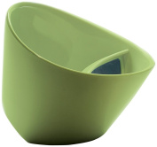 Magisso Glass Reinforced PP Teacup, Green