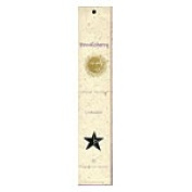 Frontier Natural Products 209707 Natural Incense Lavender Sticks