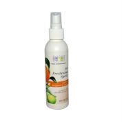 AURA(tm) Cacia 389858 AURA(tm) Cacia Air Freshening Spritz Bergamot and Orange - 180ml