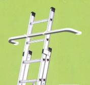 Werner Aluminium Ladder Stabiliser AC96