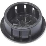 Miller Mfg 052865 Beehive Hole Plug