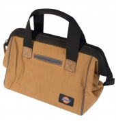 JS Products 57030 Dickies 30cm . Work Bag