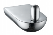 Dawn Kitchen & Bath 95010301C Hook - Chrome