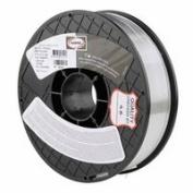 J.W. Harris 348-04043F1 Aluminium Mig Welding Alloy 27000 Psi 0.08cm .