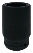 Big Roc Tools IS34BW 1.9cm . Dr Cr-Mo Budd Wheel Impact Socket