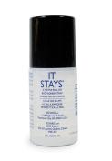 Sigvaris Accessories 581I300 60ml It Stays Body Adhesive Dozen