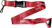 Aminco International CCP-LN-095-40 Lanyard - Arkansas