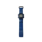 Global Assistive Devices VM-VBL VibraLITE MINI Vibrating Watch with Blue Band