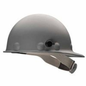 Fibre-Metal 280-P2HNQRW02A000 Type 1 Class G Smooth Dome Cap Style Hard Hat
