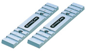 Woodland Scenics WS 352 Pinecar Strip Weights