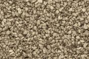 Woodland Scenics WS 1274 Fine Talus -Brown