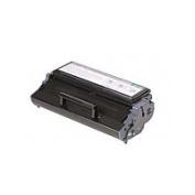Lexmark LT321M Compatible Laser Micro Toner Cartridge for Lexmark E321 323 - Black