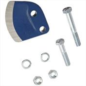 Wesco 272012 Replacement Blade for Steel Drum Deheader