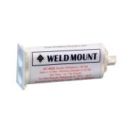 Weld Mount 4020 Weld Mount AT-4020 Acrylic Adhesive