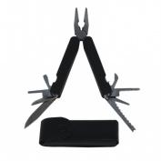 Guardian Survival Gear TMF Multi-Function Tool