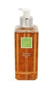 Iam Fragrance Iam FREE Uplifting Body & Hand Wash, 300ml