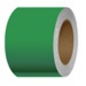 DIY Industries 25-500-4100-614 Floormark 10cm . x 30m - Green