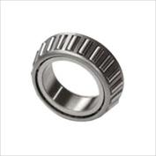 BOWER BCA A38 Wheel Bearings