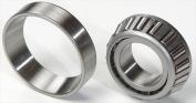 BOWER BCA A34 Wheel Bearings