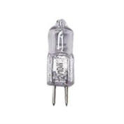 ITC INCORP. 819BULB 12 Volts & 10 Watts Halogen Bulb- Bulk