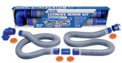 Presto Fit 10203 Ultimate Sewer Hose