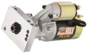Powermaster 9004 Starter Motor - 2.0 Kilo Watts