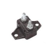 Pollak 54240PL Tow Wiring 40 Amp Circuit Breaker Bulk