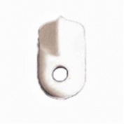 STRYBUC 490C Ventilation RV Nylon Clip