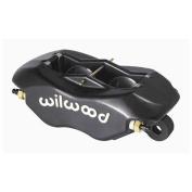 Wilwood 1206818 Brake Calliper