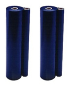 for Brother CBPC202RF Compat Refill Rolls For PC - 201 Box of 2