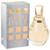 Guess 516219 Dare - Eau De Toilette Spray 100ml