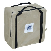 MJM International WT118-KD-BAG Woodtone optional logo carrying bag
