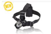 Medco CAT-CT4200 Focusing Headlamp