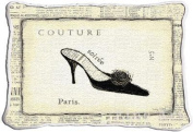 FineArtTapestries 1530-P Couture Pillow