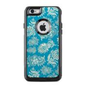 DecalGirl OIP6-ANNABELLE OtterBox Commuter iPhone 6 Skin - Annabelle