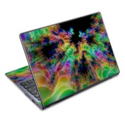 DecalGirl AC72-BOGUE Acer Chromebook C720 Skin - Bogue