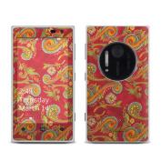 DecalGirl NL12-SHADESF Nokia Lumia 1020 Skin - Shades of Fall