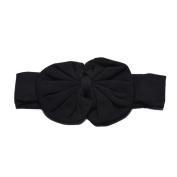 1PC Cute Fashion Bowknot Headband Kids Toddler Hair Band Headwear by FEITONG