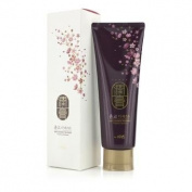 LG ReEn Yungo Hair Cleansing Treatment 250ml/8.4oz