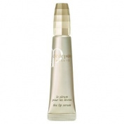 Shiseido Cle De Peau Beaute Lip Serum 15ml Outlet