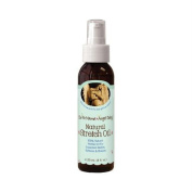 Earth Mama Angel Baby Natural Stretch Oil - 120ml