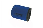 DuraBlue 3252 Air Filter Power Yamaha-YFZ450 2004-2009 & 2012-2015