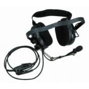 Kenwood KHS-10-BH Bh Style Headset 2- Pin