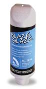 U. S. Chemical and Plastics 26116 H Blaze Glaze 24 0Z